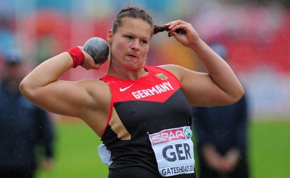 Christina+Schwanitz+European+Athletics+Team+G41aW9wpGeBl