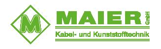 Sponsoren_Logos-02